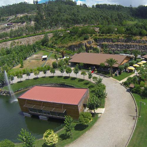 Quinta da Torre